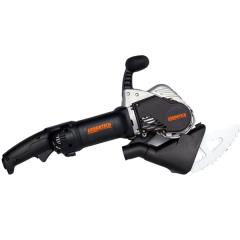 Arbortech As170 240v Allsaw