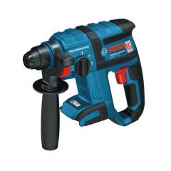 Bosch Gbh18vecn 18v Sds Drill Body Only
