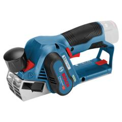 Bosch Gho12v-20 12v Planer - Body Only