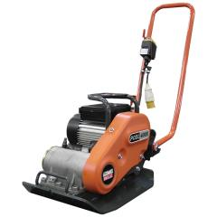 Belle Pcel400e 110v Compacting Electric Plate