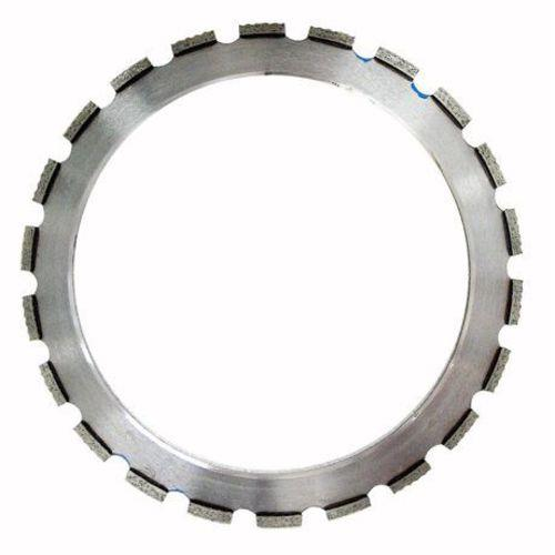 Abrasive Ring Saw Blade Lakedale Power Tools