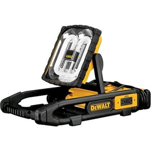 Dewalt Dc022 240v Light/charger