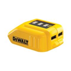 Dewalt Usb Charging Adaptor