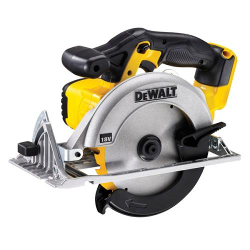 Dewalt Dcs391n 18v Circular Saw(naked)