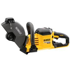 Dewalt Dcs690n Xr 54v Cut Off Saw Body Only