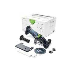 Festool Freehand Cutting Dsc-agc 18-125 Fh Li