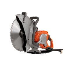 Husqvarna K7000 Hf 400mm Disc Cutter 240v