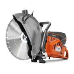 Husqvarna K970 350mm Petrol Cut Off