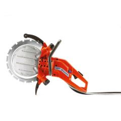 Husqvarna K3600 Mk Ii Ring Saw Hydraulic