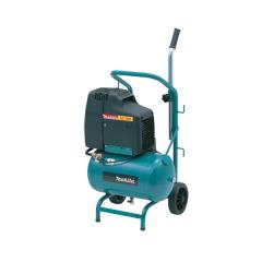 Makita Ac1300 240v Air Compressor