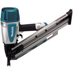 Makita An943 Framing Nailer