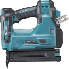 makita dbn500zj 18g brad nailer lakedale power tools. Black Bedroom Furniture Sets. Home Design Ideas