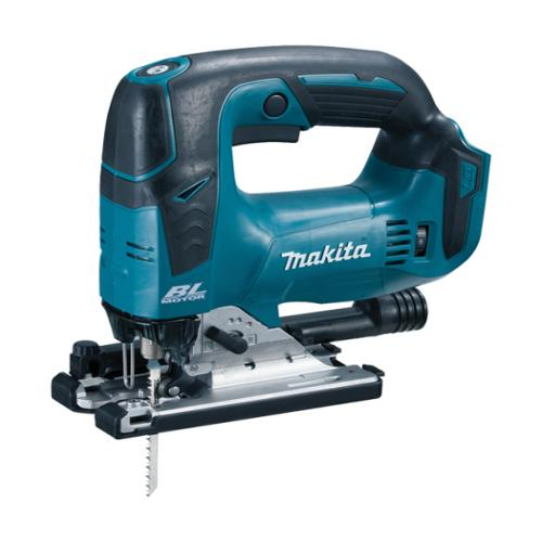 Makita Djv182z 18v Jigsaw Body Only
