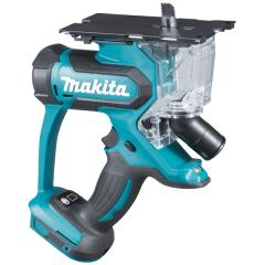 Makita Dsd180z 18v Drywall Cutter