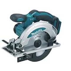 Makita Dss610z 18v Circular Saw(naked)
