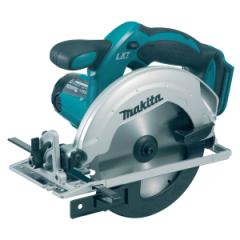 Makita Dss611z 18v Circular Saw