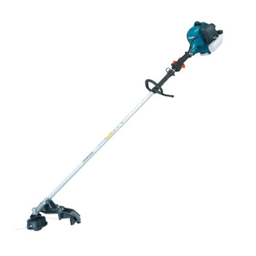 Makita Em2600l 2 Stroke 25.7cc Brush Cutter