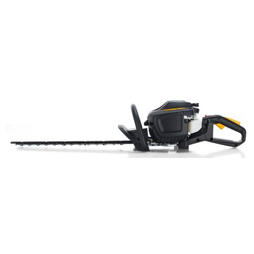 Mcculloch Superlite 4528 Petrol Hedge Trimmer