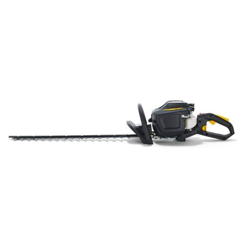 Mcculloch Ergolite 6028 Petrol Hedge Trimmer