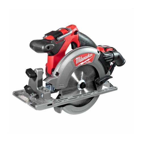Milwaukee M18ccs55-0 18v Circular Saw