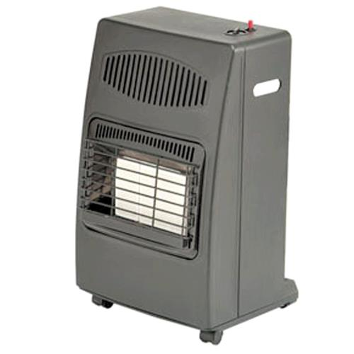Cabinet Gas Heater Remington Butane Rem440cr Lakedale