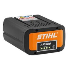 Stihl Ap300 36v Lithium-ion Battery New