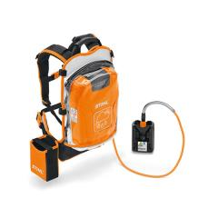 Stihl Ar1000 Backpack Lithium-ion Ar Battery