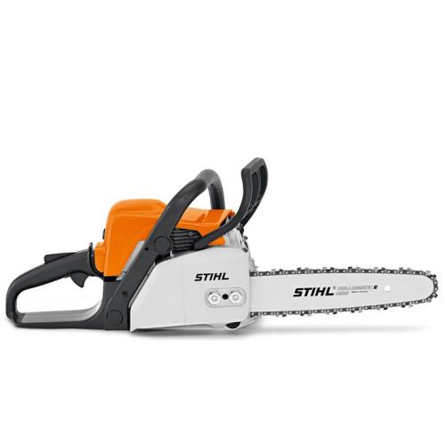 Stihl Ms180 14 Inch Chainsaw Lakedale Power Tools