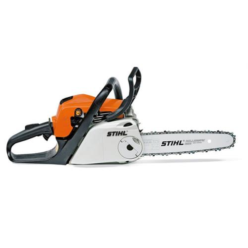 Stihl Ms181c Be 16 Inch Chainsaw Lakedale Power Tools