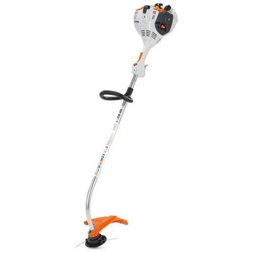 Stihl Fs40 Petrol Grass Strimmer Lakedale Power Tools