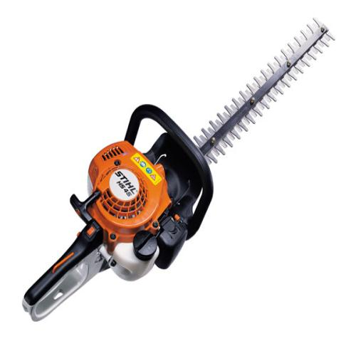 Stihl Hs45 24 Inch Hedge Trimmer Lakedale Power Tools