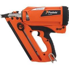 Paslode Im350 Plus Framing Nailer