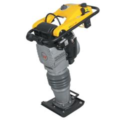 Wacker Neuson Bs50-2i Oil Alert Rammer 160mm