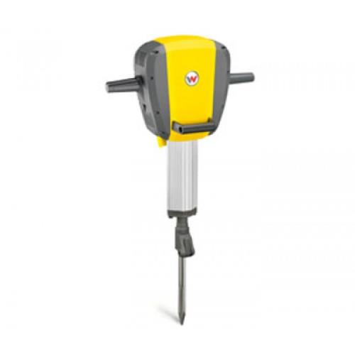 Wacker Neuson Eh70 Electric Breaker 25kg
