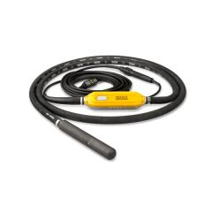 Wacker Neuson Irfu 38mm 110v Poker Vibrator