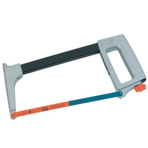 New - Where To Buy Bahco Saws Uk | bunda-daffa.com