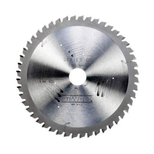 Dewalt Circular Saw Blade 305 X 30mm X 80t Lakedale