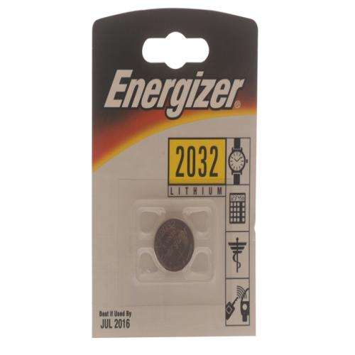 energizer cr2032 coin lithium battery single lakedale. Black Bedroom Furniture Sets. Home Design Ideas