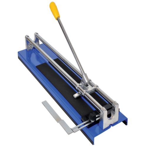 vitrex heavy duty tile cutter 500mm lakedale power tools. Black Bedroom Furniture Sets. Home Design Ideas