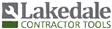 Lakedale Contractors